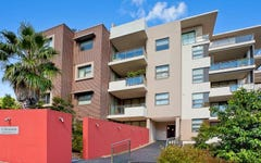 14/2-6 Clydesdale Place, Pymble NSW