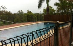 66 Barmoya Road, The Caves QLD
