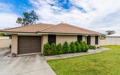 50 Bush Drive, South Grafton NSW