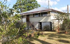 Address available on request, Goodger QLD