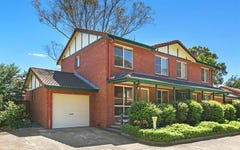 4/10 Curdie Cl, Jewells NSW