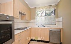 9/33 Victoria Avenue, Penshurst NSW