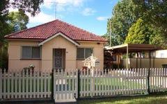 65 Pine Street, Rydalmere NSW