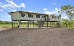LOT 1768 Walter Road, Acacia Hills NT