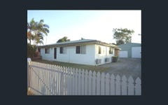 26 Johnson Avenue, Seaforth QLD