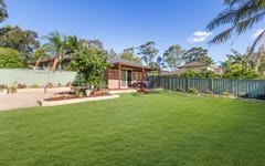 3A Dorlton Street, Kings Langley NSW