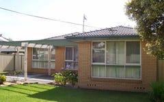 41 Theodore Street, Oak Flats NSW