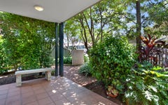 20/2-4 Patrick Street, Willoughby North NSW
