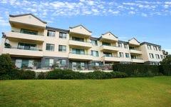 63a Barnstaple Rd, Russell Lea NSW