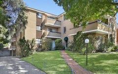 9/15 Cecil Street, Ashfield NSW