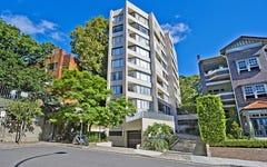 9/3-5 St Neots Avenue, Potts Point NSW