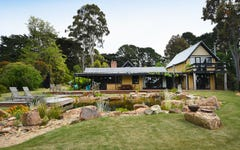 218 Bittern Dromana Road, Merricks North VIC