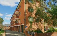 12/86-88 Cambridge Street, Stanmore NSW
