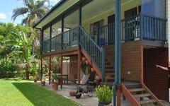 2 Yamba Street, Palmers Island NSW