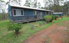 425 Braunstone Road, Braunstone NSW