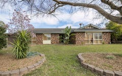 11 Burke Avenue, Werrington County NSW