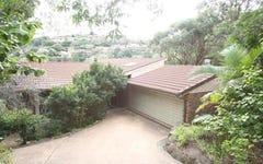23 Coast Road, North Avoca NSW