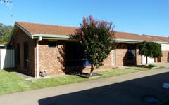 6/37 - 39 Finley Street, Tocumwal NSW