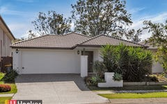 6 Pullford Street, Chermside West QLD