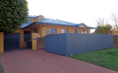 2 Tubbo Crescent, Griffith NSW