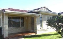 1/26 Bentinck Street, Ballina NSW