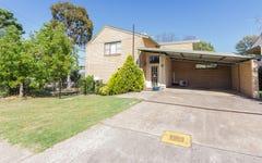 60 Dowell Street, Cowra NSW