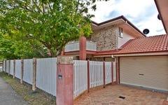 5/14 Greenbank Street, Chermside QLD