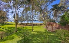 47 Panorama Avenue, Charmhaven NSW