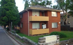 5/59 Station Road, Auburn NSW