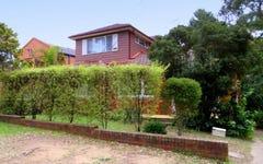 11 Belmore Road, Lugarno NSW