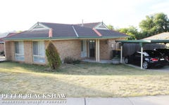 47a Wilson Crescent, Banks ACT