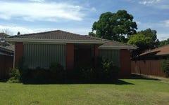 77 Arnott Road, Marayong NSW