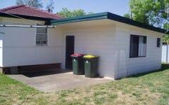 7A Chestnut Avenue, Orange NSW