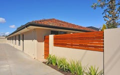 3/54 Buller Terrace, Alberton SA
