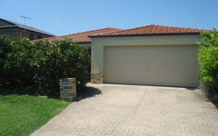 67 Aldea Cct, Bracken Ridge QLD