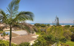 14/15-17 South Street, Kirra QLD