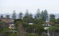 6/20 Seaview Avenue, Newport NSW