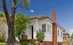 104 Buffalo Rd, Ryde NSW