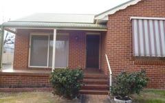 1/24 Rawson Avenue, North Tamworth NSW