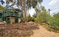 16 Pera Place, Red Hill ACT