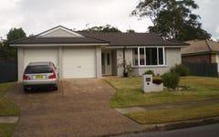35 Rosewood Drive, Medowie NSW