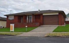 3 Francine Avenue, Elermore Vale NSW