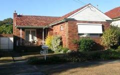 40 Princess Avenue, Rodd Point NSW