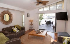 Unit 4624 Island Street, South Stradbroke QLD