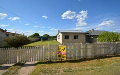 42 Border Street, Wallangarra QLD