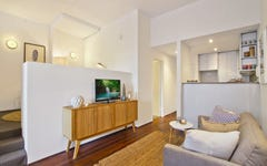 21/277 Crown Street, Surry Hills NSW