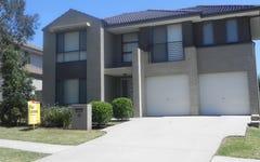 55 Munmorah Circuit, Flinders NSW