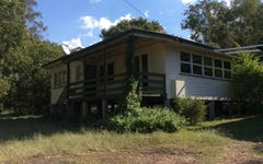 Address available on request, Fordsdale QLD