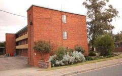 1/5 Charles Street, Queanbeyan NSW