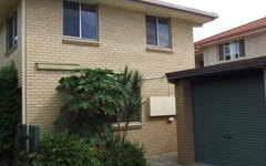 Unit 8/4 Hackett Lane, Ballina NSW